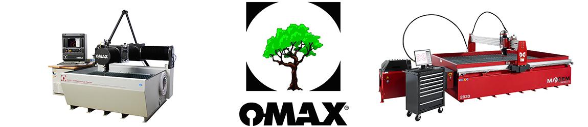 Omax_Header_1