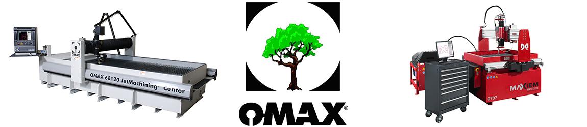 Omax_Header_2
